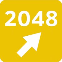 2048 Diagonal Version