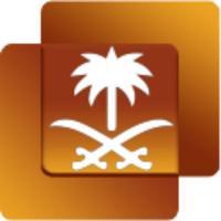 Saudi Radios