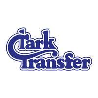 Clark Transfer Portal