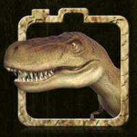 Jurassic Museum AR