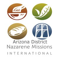 Arizona District NMI