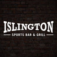 Islington Sports Bar and Grill