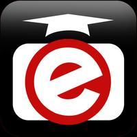 Edupix