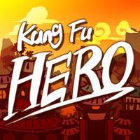 KungFu Hero - Iron Fist