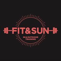 Fit & Sun