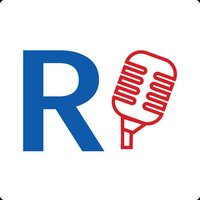 Relaks Radio
