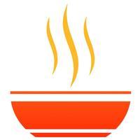 Food Tracker SG Free