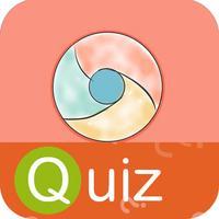 Trivia Quizzes Chrome Browser