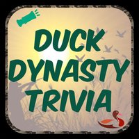 Trivia for Duck Dynasty Fans – The Beard Crazy Hunting Life