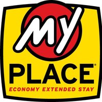 MY PLACE CON