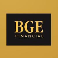 BGE FINANCIAL