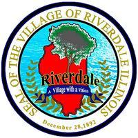 Village Of Riverdale