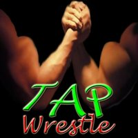Tap Wrestle Lite