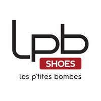 Showroom LPB