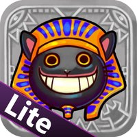 SotA - Stele of the Ancients Lite