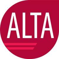 ALTA TECNOLOGIA