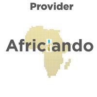 Africiando Pro