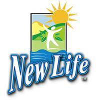 New Life USA