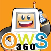 OWS-360