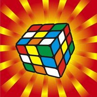 Cubix Challenge Pro - THE IMPOSSIBLE CUBE GAME!