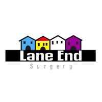 Lane End Surgery
