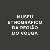 Ethnographic Museum Vouga Reg.