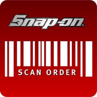 Snap-on Scan Order