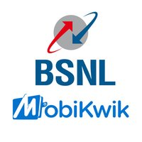 BSNL Wallet