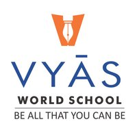 Vyas World School