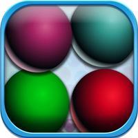 Color Balls Fun