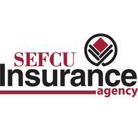 SEFCU Insurance Agency Mobile