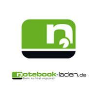 notebook-laden.de