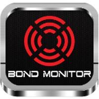 Bond Monitor