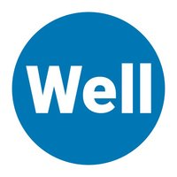 WellBalancedMeal