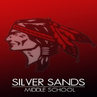 Silver Sands Middle School