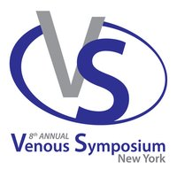 Venous Symposium 2017