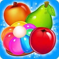 Fruit Link Harvest 18