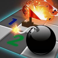 Minesweeper Class win95