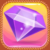 Jewels Legend Star