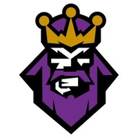 Tri City Kings