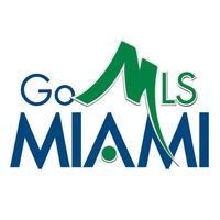 GoMLS Miami