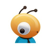 大蚂蚁(BigAnt)