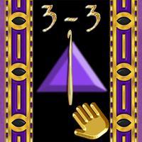 PATTCAST Secrets 3-3: Pyramid crochet!