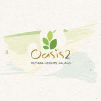Oasis2 Mobile