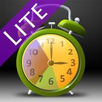 Easy TimeSheet Lite