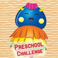 Preschool Challenge