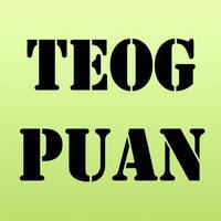 TEOG Puan