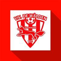 VV de Wâlden