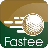 Fastee: Golf Tee Time Booking