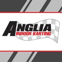 Anglia Indoor Karting Suffolk